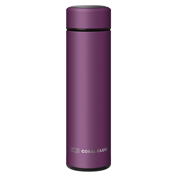 Comprare Thermos VelvetTouch viola