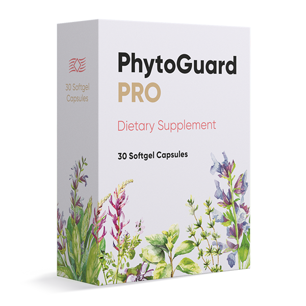Comprare PhytoGuard PRO