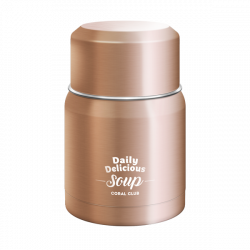 Thermos Daily Delicious